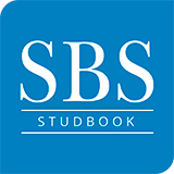 SBS STUDBOOK