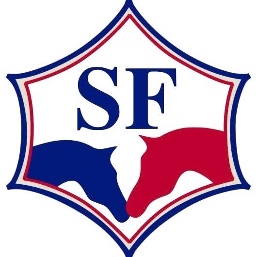 logo-selle-franc%cc%a7ais
