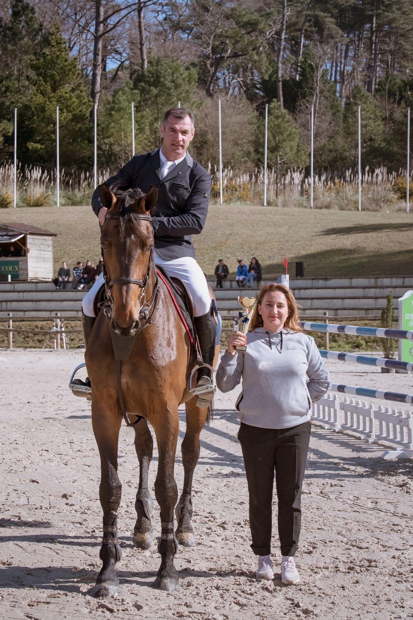 diamanti-van-de-helle-z-las-jump-biarritz-show-jumping-horses-feb-23-rd-2019-1